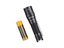 Fenix PD40R V2.0 Flashlight - 3000 Lumens With Battery