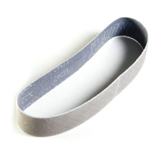 Work Sharp - Ken Onion X22 Medium/Fine Abrasive Belt Front Side
