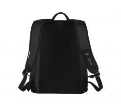 Victorinox - Altmont Original Standard Backpack - Black Back Side
