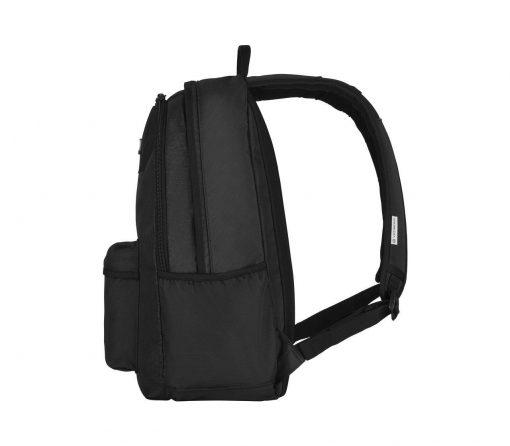 Victorinox - Altmont Original Standard Backpack - Black Side Profile