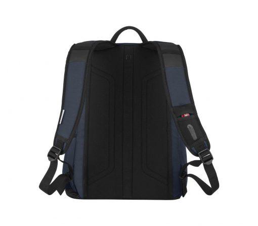Victorinox - Altmont Original Standard Backpack - Blue Back Side