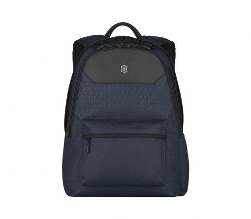 Victorinox - Altmont Original Standard Backpack - Blue Front Side
