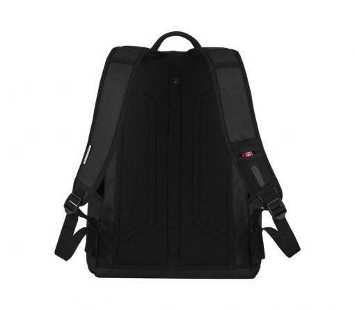 Victorinox - Altmont Original Laptop Backpack - Black Back Side