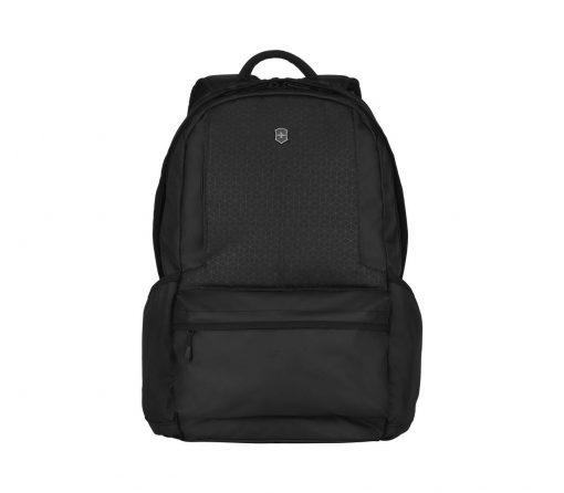 Victorinox - Altmont Original Laptop Backpack - Black Front Side