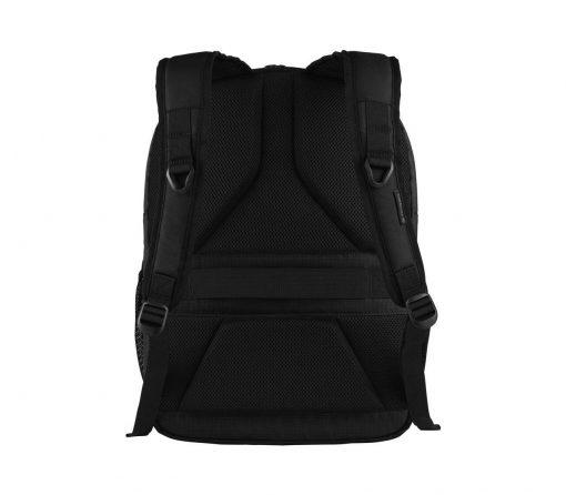 Victorinox - VX Sport EVO Daypack - Black Back Side