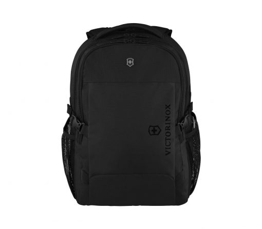 Victorinox - VX Sport EVO Daypack - Black Front Side
