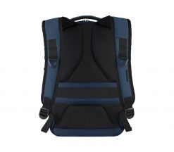 Victorinox - VX Sport EVO Compact Backpack - Blue Back Side